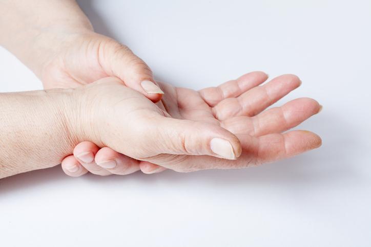 arthritis aids