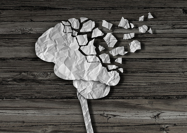 Brainpaper