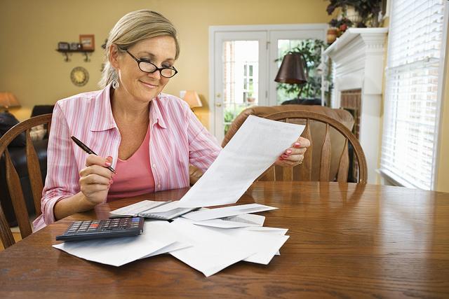 caregiver planning for retirement
