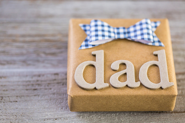 father's day gifts seniors