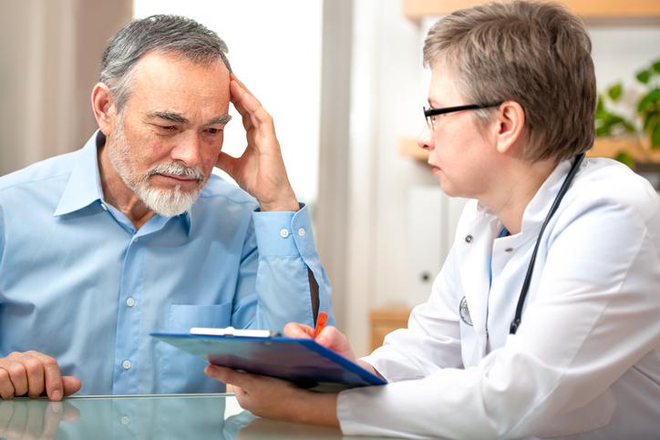 Dementiacareplan