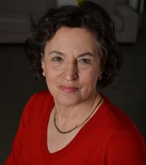 Joanna Leefer