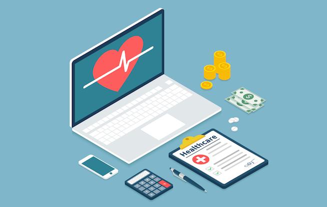 Find Home Healthcare Agencies Today