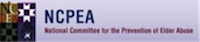 NCPEA Logo
