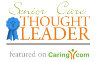 Senior Care Thought Leader